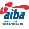 AIBA увеличит число категорий в женском боксе в ущерб мужским