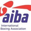 WBC вновь раскритиковал AIBA