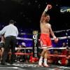 Свинство на ринге или Как победить Сергея Ковалева