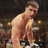 Марко Хук присоединился к World Boxing Super Series
