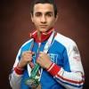 Муслим Гаджимагомедов и Габил Мамедов побеждают на чемпионате Европы по боксу 2017
