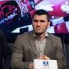 Бой Артур Бетербиев – Энрико Кёллинг сорван