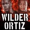 Деонтей Уайлдер встретится с Луисом Ортисом в ноябре?