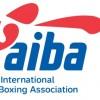 В скандал с AIBA вмешалась полиция