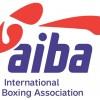 AIBA продолжает войну с WBC
