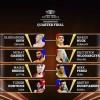 World Boxing Super Series: комментарии участников-тяжеловесов