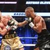 Натан Клеверли завершил боксерскую карьеру