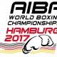 Чемпионат Мира по боксу – 2017 в Гамбурге: расписание и состав пар