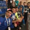 Эдуард Кравцов: У меня есть мечта – сделать сборную России лучшей в мире