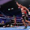 Хуан Мануэль Маркес завершил боксерскую карьеру