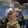 Конор МакГрегор: После 26 августа я стану богом бокса