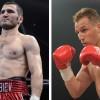 Артур Бетербиев и Энрико Кёллинг могут разыграть чемпионский пояс IBF