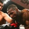 Баррера возмущен, что Дмитрий Бивол будет драться за титул