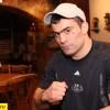 Рахим Чахкиев завершил боксерскую карьеру