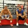 Тренер Сергея Ковалева раскрыл причины поражения от Уорда