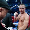 Сергей Липинец будет драться за титул IBF на вечере боя Уайлдер – Ортис