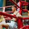 В Таджикистане хотят запретить профессиональный бокс и ММА