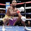 Нокаут вне ринга: За что чемпион мира по боксу ударил прохожего?