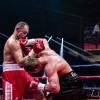 Александр Поветкин будет драться в Екатеринбурге 15 декабря