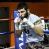 Артур Бетербиев готов драться за титул чемпиона мира IBF