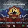 Прямая трансляция: 26-й Чемпионат России по боксу, 2 октября вечер