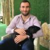 Мурат Гассиев прокомментировал победу Майриса Бриедиса