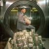 Мухаммед Али может принести своим наследникам 30 млн долларов