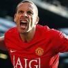 Профессиональный бокс в исполнении экс-капитана «Манчестер Юнайтед»