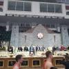 В Грозном состоялось открытие чемпионата России по боксу
