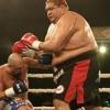 WBC хочет ввести новую весовую категорию