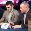 Марк Рамзи: Артур Бетербиев стал чемпионом Мира всего за 12 боев