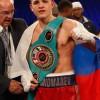Константин Пономарев не захотел претендовать на титул чемпиона Мира