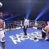 Мануэль Чарр стал чемпионом Мира в супертяжелом весе по версии WBA