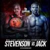 Мини-турнир WBC: Адонис Стивенсон – Баду Джек, Александр Гвоздик – Элайдер Альварес