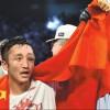 Зу Шиминг может покинуть ринг из-за травмы глаза
