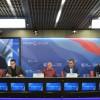 Мурат Гассиев будет драться с Дортикосом 3 февраля в Сочи