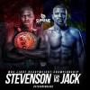 Адонис Стивенсон выйдет против Баду Джека в мае