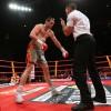 Дэвид Прайс: Александр Поветкин рассматривает меня как легкого оппонента