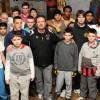 В США будет снят фильм о боксерах-подростках