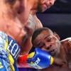 WBA лишила Гильермо Ригондо титула чемпиона Мира