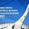 Чемпионат Мира по боксу – 2019 пройдет в Сочи