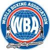 Сокращение количества титулов в WBA