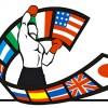 Чемпионский план WBC