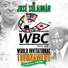 Эвандер Холифилд и WBC начинают супертурнир по боксу в полусреднем весе