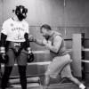 Апти Давтаев вернется на ринг в апреле