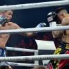 Каллум Смит вышел в финал Всемирной боксерской суперсерии
