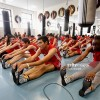 В Берлине могут закрыть знаменитый боксерский зал Max Schmeling Gym