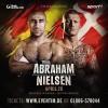 Артур Абрахам и Патрик Нильсен попытаются вернуться в большой бокс