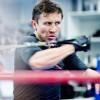 Геннадий Головкин озабочен положительным допинг-тестом Сауля Альвареса