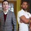 Геннадий Головкин готов заменить Сауля Альвареса на Билли Джо Сондерса